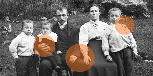 Tacte Familia