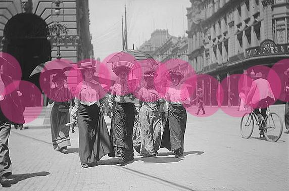 Caminar_Ciutat