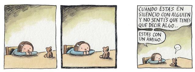 Amigo_Liniers